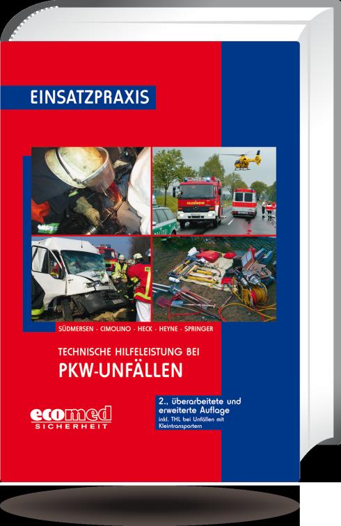 THL-PKW_978-3-609-77492-3